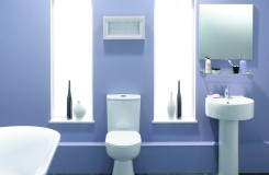 Bathroom_123