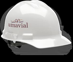 casco-umavial-2