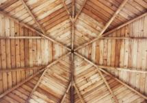 rehabilitacion estructura-de-madera