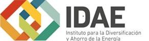 instituto-diversificacion-y-ahorro-energia