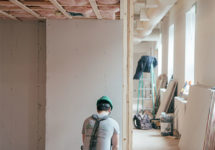 Reformas de viviendas en Madrid