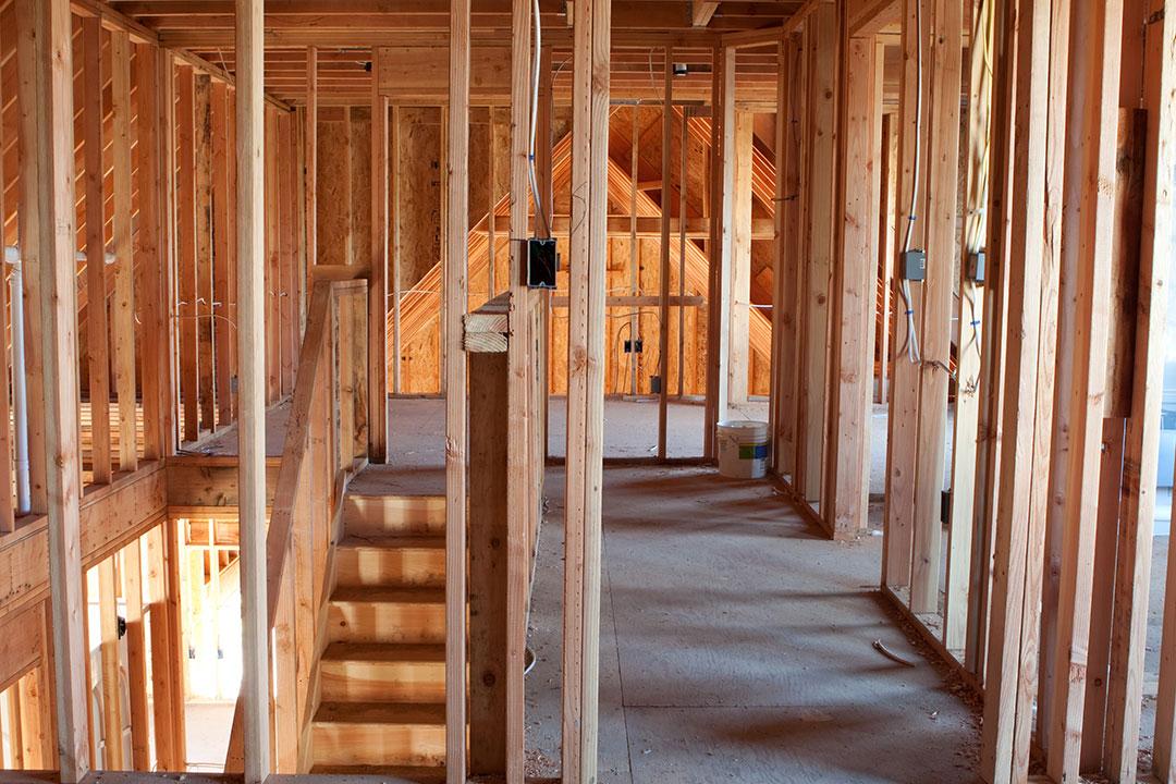 rehabilitación-estructuras-de-madera-umavial