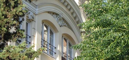 rehabilitacion-de-edificios-historicos