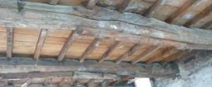 rehabilitacion estructua de madera